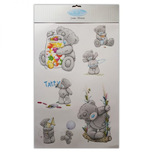6001 Wall Sticker Me To You Tile