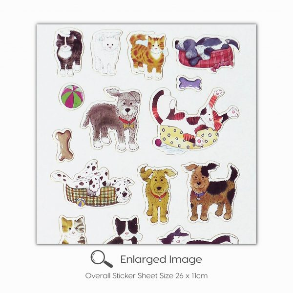 607 Pets At Home Tile_2