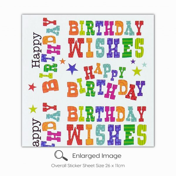 720 Birthday Wishes Tile_2