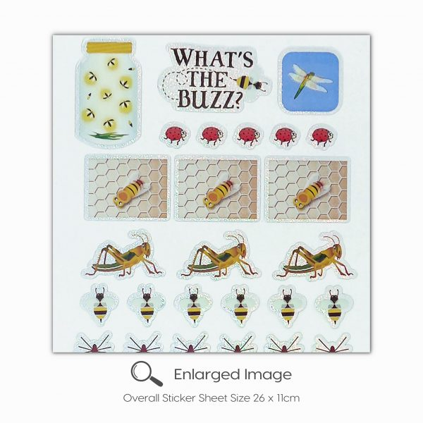903 Whats The Buzz Tile_2