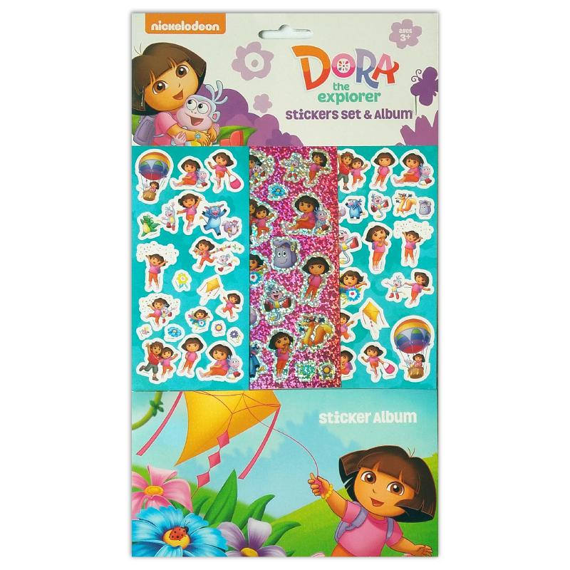 S&A Dora Tile