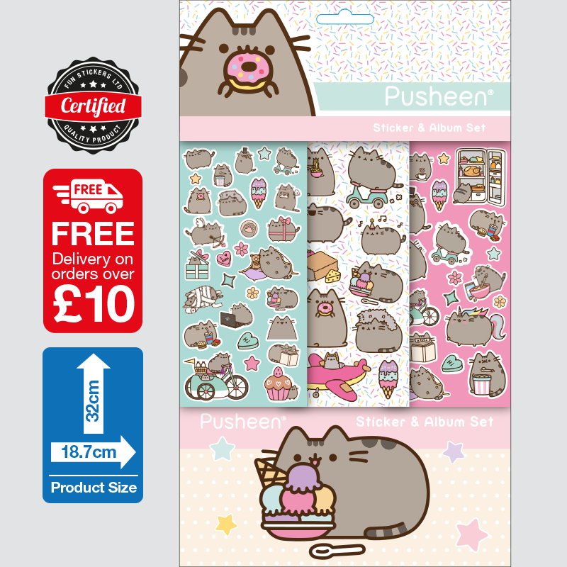 sticker_&_album_800x800_pusheen