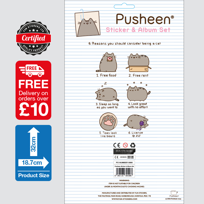 sticker_&_album_800x800_pusheen_back