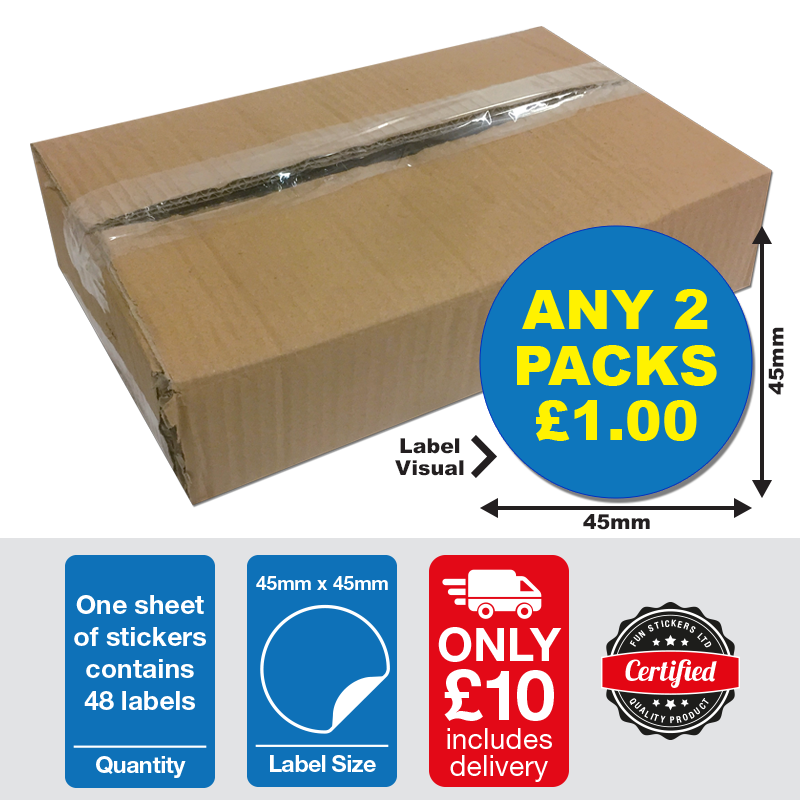 labels_2for1pound_800x800_box_with_visual_£10
