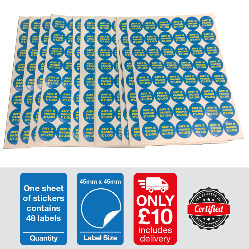 labels_2for1pound_800x800_fanned_£10