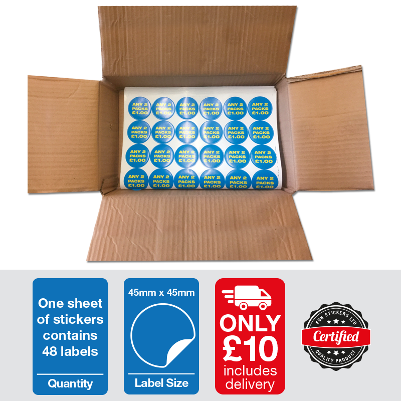 labels_2for1pound_800x800_open_box_£10