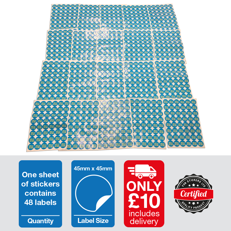 labels_2for1pound_800x800_spread_£10