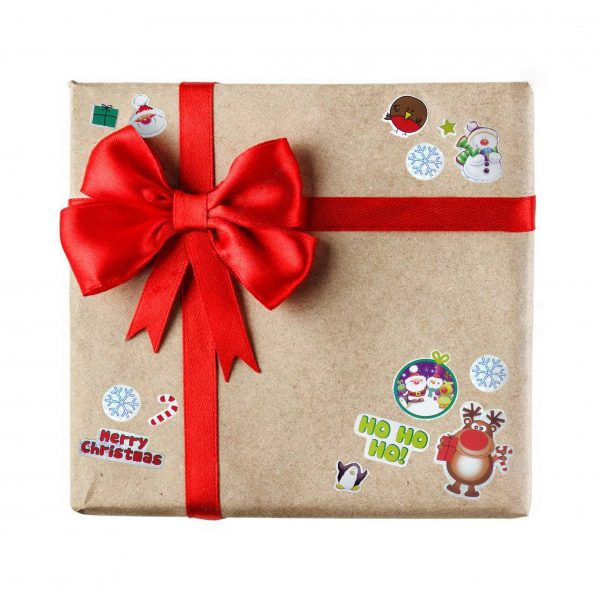 Twin Pack Christmas Stamp Tile_3