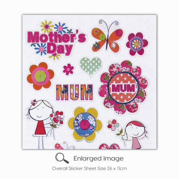 1717 Mother's Day Tile_2