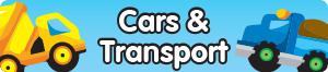 Cars & Transport