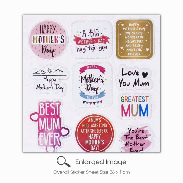 1712 Mother's Day Tile_2