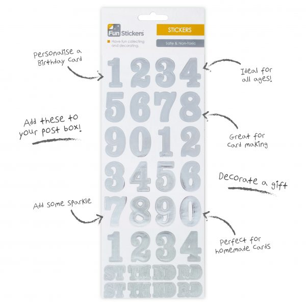 1809 Silver Numbers Tile_5