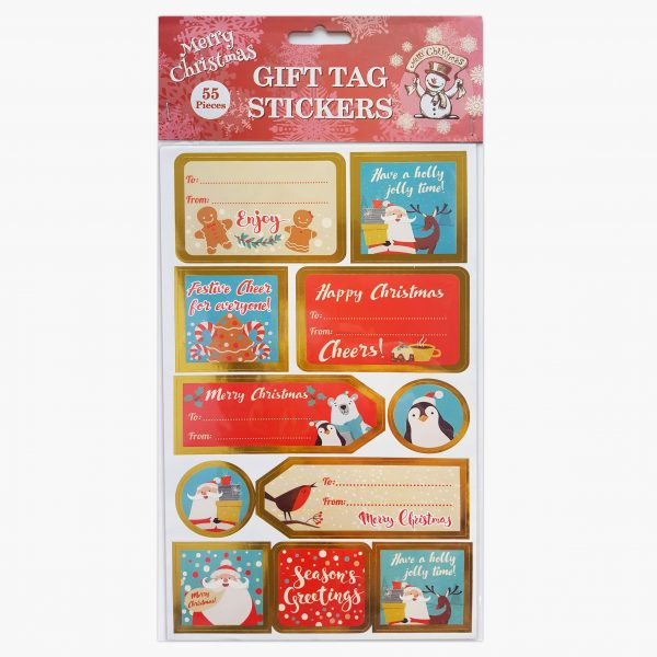 1701 Christmas Gift Tags Tile_2