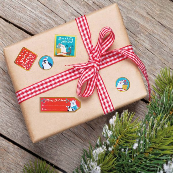 1701 Christmas Gift Tags Tile_3