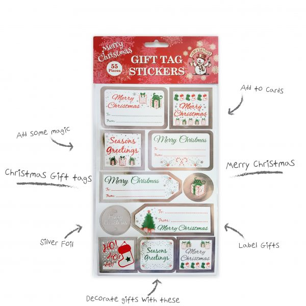 1702 Christmas Gift Tags Tile_5